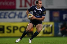 Leinster appoint two Elite Player Development Officers