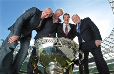 RTE launch Magners League coverage