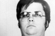 John Lennon's killer denied parole – again