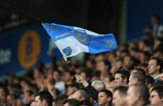 21 year-old in attempt to buy Portsmouth FC