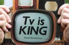 Trial RTÉ digital TV service launched