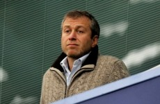 Billionaire Chelsea owner threatens to sue Irish government