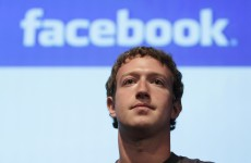 Facebook and Microsoft's Bing launch 'social search'