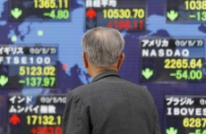 Bond yields dip under 6% on Budget consensus briefings