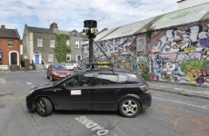Revenue uses Google Earth to check up on tax evaders