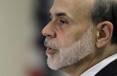 QE2: Fed announces $600bn second round of quantitative easing
