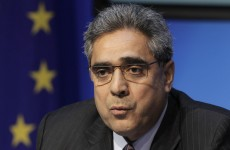 IMF can renegotiate bailout terms with new government – Chopra