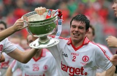 TV3 may retain cúpla focal for minor GAA finals