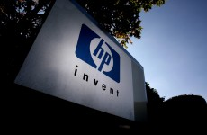 Hewlett Packard to create 105 jobs in Galway