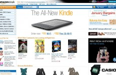 Amazon temporarily pulls book advising ways to manipulate the site