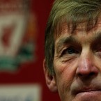 The jury is out about whether King Kenny can rescue his beloved Liverpool from the freefall in which they find themselves in.  It is a big ask. He has the supporters on his side and the players will respect a man who achieved so much during his playing days but it remains to be seen whether his time away from the managerial limelight has left him unable to cope with the increasing demands made on Premier League managers. He is charged with steadying the ship and although he has suffered two defeats in two games he will hope to be judged on his achievements at the end of the season. The reality is that he will at that time be asked to leave the club to which he returned in such dramatic fashion.