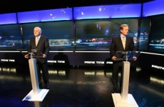 Leaders' debates: where do they stand?