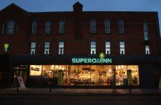 Naas staff vote to accept Superquinn redundancy deal