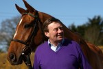 Trials day in Cheltenham as punters seek clearer picture