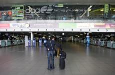 Tourism chiefs unveil 20,000-job revival plan