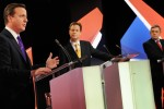 TV3 outlines plans for leaders� election debate