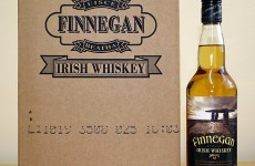 Gardaí investigate theft of whiskey worth €270,000