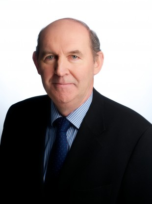 Michael Kitt has topped the poll in Galway East for Fianna Fail