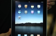 iPad 2 launch delayed according to reports
