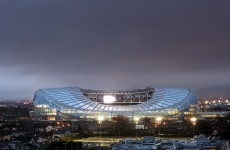 Cash-strapped FAI lower ticket prices