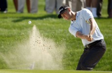 Tee-Off: Goosen sets the early pace in Qatar as Kaymer struggles to find form