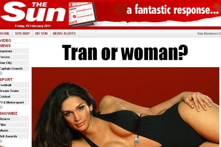 Teen transvestite personal sites porn gallery