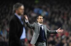 Court to rule on La Liga game postponement