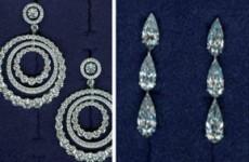 Man convicted for £40m London jewellery heist