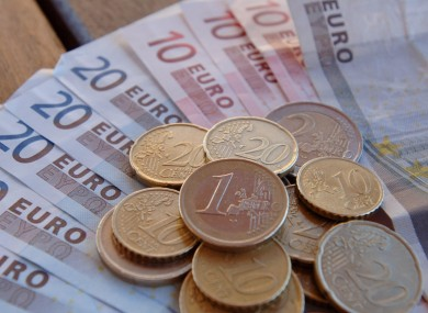 The Irish banking sector could need up to €27bn in extra funding under the results of stress tests due this week.