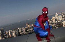 Spider-Man musical breached work safety regulations, say US officials