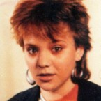 An undated PSNI handout photo of Inga Maria Hauser, whose body was found in Ballypatrick Forest 1988. Images: PA Images/PSNI.