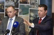 "Roddy rubbishes Cork boss Dunne as ""a boy doing a man's job"""