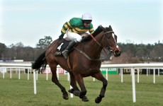 Gold Cup Preview: can the Irish spring one last surprise at Cheltenham?