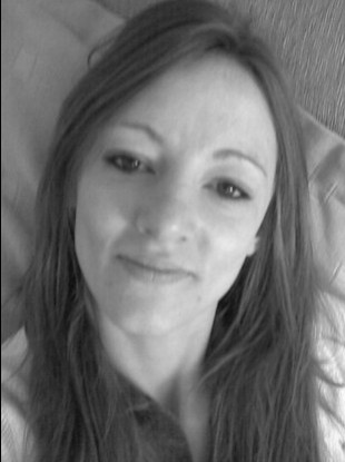 Mother-of-two Rachel Peavoy died alone in her council flat in January 2010, with hypothermia the primary cause of death.