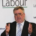 Long-term Labour TD for Longford-Westmeath, Penrose was appointed by Kenny yesterday. He was the Labour Party's spokesman on enterprise in the last Dáil, and now takes a non-voting seat at the cabinet table.