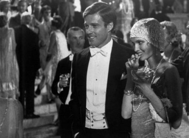 the portrayal of daisy in the great gatsby by f scott fitzgerald Ever since baz luhrmann announced that he was adapting f scott fitzgerald's the great gatsby­—and especially after he revealed that he'd be doing how faithful is the great gatsby in both book and movie, gatsby is waiting for a phone call from daisy, but in the film, nick.