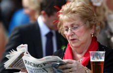 Mark Your Card: Aintree Day 2
