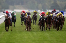 Best bets as flat season opens in Doncaster