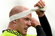 Frankie Sheahan's verdict: all signs point to Munster victory