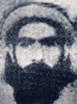 Mullah Omar - the rarely-photographed head of the Afghan Taliban - is reported to have been killed in Pakistan.