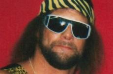 Legendary wrestler 'Macho Man' Randy Savage dies in car accident – report
