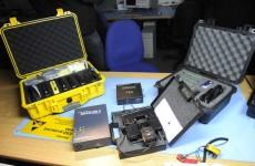 New cybercrime fighting centre opens in Dublin