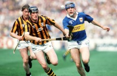 Action replay: Reeling in the championships of yesteryear