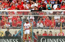 Is Ger Loughnane right to warn against Munster championships tampering?