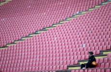 IFA slam fans' plans for Aviva boycott