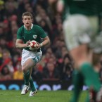 The Leinster man has endured a season in which he seems to have lost the ability to catch or hold the ball at times. His place in Ireland's squad - seemingly a gimme in the recent past - is now under threat from the likes of provincial team-mate Fergus McFadden. He'll probably be included though right?