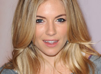 Actress Sienna Miller says she has been fully vidicated by the NOTW's admission of liability