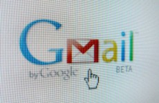 Google uncovers Gmail security attack aimed at tricking users into sharing passwords