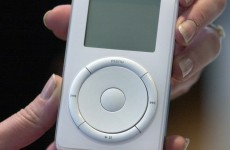 Apple winding down the iPod brand on new iPhone operating system