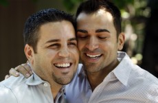 US bishop authorises official church blessings for same-sex couples